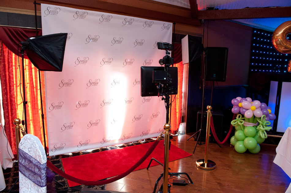 photo booth rental wedding uk