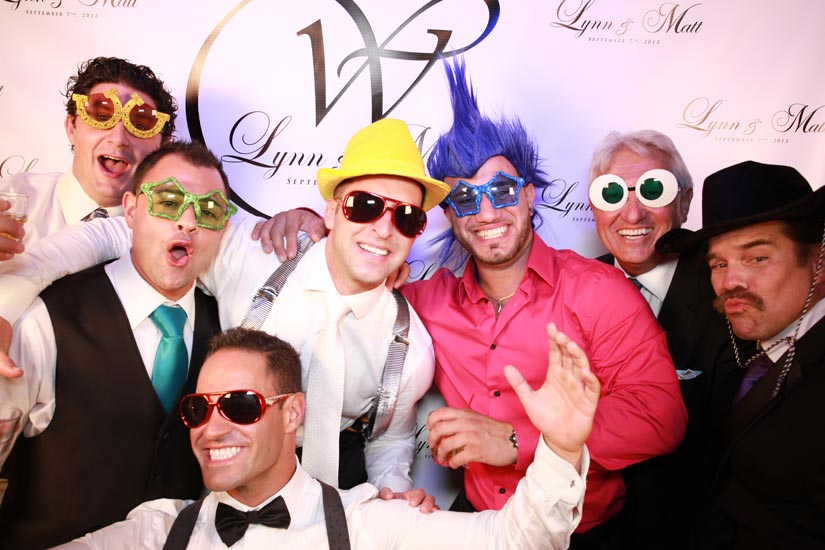 Photo-booth-for-rent-05