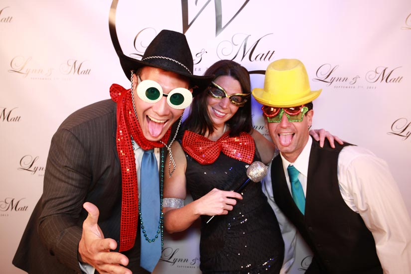 Photo-booth-for-rent-10