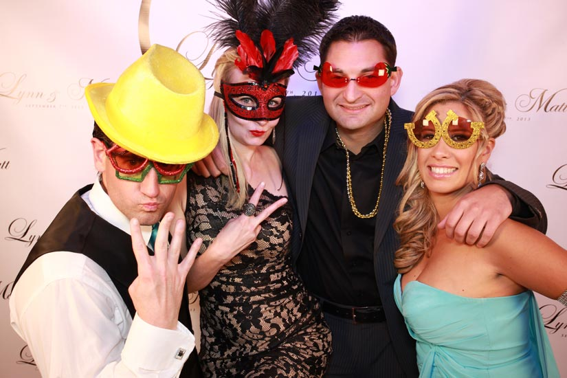 Photo-booth-for-rent-12