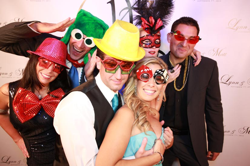 Photo-booth-for-rent-13