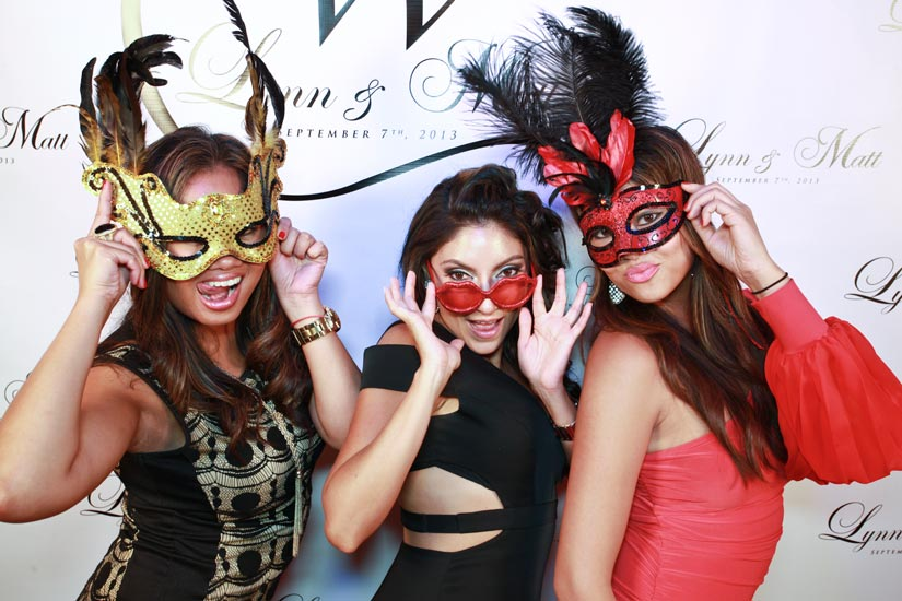 Photo-booth-for-rent-16