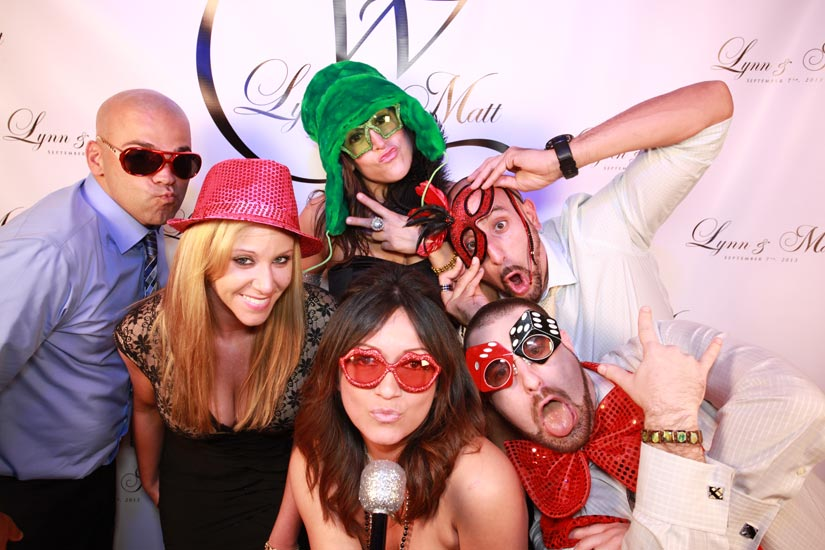 Photo-booth-for-rent-17