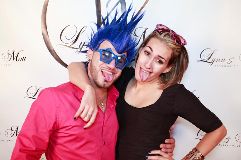 Photo-booth-for-rent-24