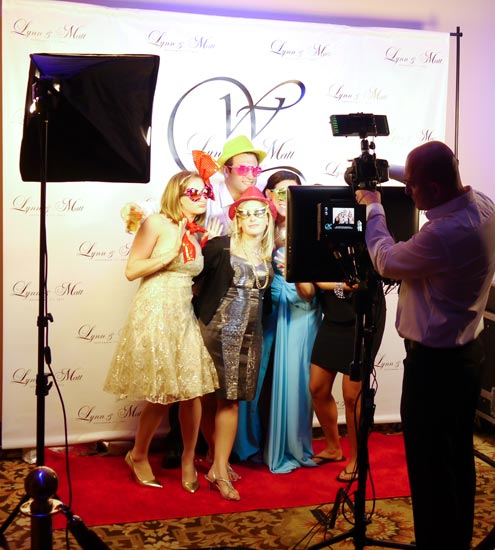 Photo-booth-for-rent-28
