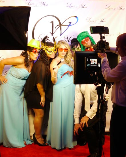 Photo-booth-for-rent-29